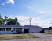 4201 Beauport  Road, Indianapolis image