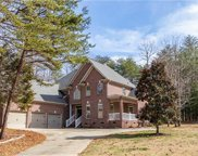 860  Savile Lane, Fort Mill image