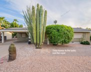 5939 E Casper Road, Mesa image