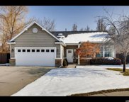 5633 S Crosspark Dr W, Taylorsville image