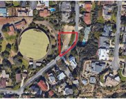 431 Marview Dr, Solana Beach image