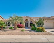 8749 W Kimberly Way, Peoria image