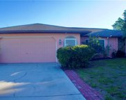 26445 Deep Creek Boulevard, Punta Gorda image