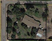 7401 E Sage Drive Unit #1, Scottsdale image