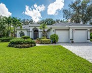 8940 Creek Run, Bonita Springs image