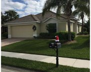 2472 Hopefield CT, Cape Coral image