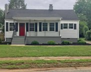 413 Perry Road, Greenville image