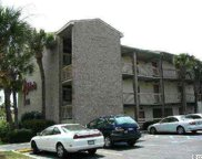 6803 N Ocean Blvd Unit 204, Myrtle Beach image