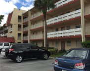 1015 Country Club Dr Unit #409, Margate image