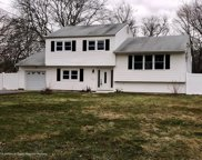 81 Old Queens Boulevard, Manalapan image