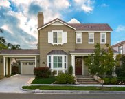 6319 Montecito Dr, Carlsbad image