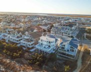 6405 Pleasure Avenue Unit #North Unit, Sea Isle City image