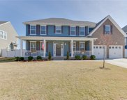 956 Painted Lady Place, South Chesapeake image