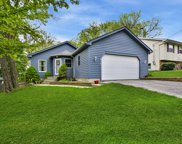 614 Lake Shore Boulevard, Wauconda image