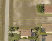 125 NW 38th PL, Cape Coral image