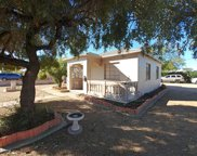 3702 W Thomas Road, Phoenix image