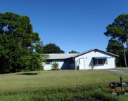 5902 Hickory Drive, Fort Pierce image
