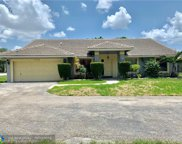 11724 NW 28th Ct, Coral Springs image