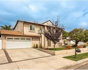 2273 ATHENS Avenue, Simi Valley image