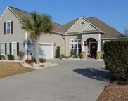 4611 Grovecrest Circle, North Myrtle Beach image