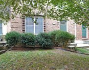11307 Grouse Lane North Ln, Hagerstown image