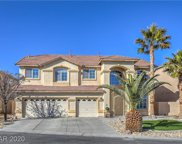 370 WHITLY BAY Avenue, Las Vegas image