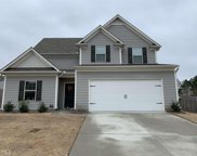 803 Castilla Way, Winder image