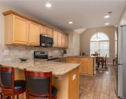 125  Ardmore Place, Mooresville image