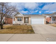 2133 36th Ave, Greeley image