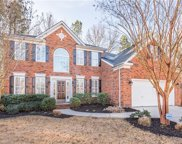 12145  Stone Forest Drive, Pineville image