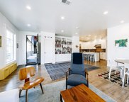 2340 E Phylden Dr S Unit 204, Holladay image