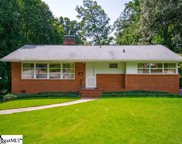 214 Holmes Drive, Greenville image