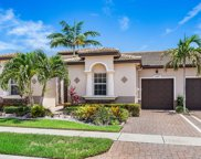 14883 Barletta Way, Delray Beach image