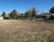 4164 W Midway Dr, West Valley City image