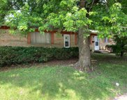 8202 34th  Street, Indianapolis image