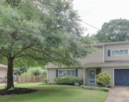533 Hornell Lane, North Central Virginia Beach image