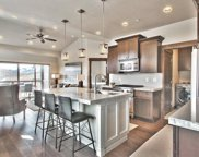 14482 N Buck Horn Trail Unit 50a, Heber City image