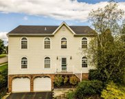 301 Trail Court, Cranberry Twp image