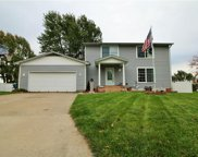 1402 BLUFFVIEW, Grand Blanc image