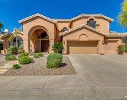 15220 S 20th Place, Phoenix image