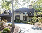 1347 Turvey Road, Downers Grove image