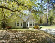 2 Burlington Land  Road, Beaufort image