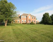 17780 BROOKWOOD WAY, Purcellville image