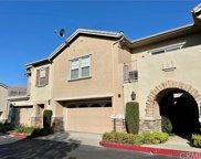 7353     Ellena   W 93, Rancho Cucamonga image