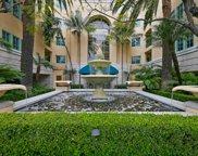 11500  San Vicente Blvd, Los Angeles image
