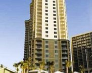9994 Beach Club Dr Unit 1603, Myrtle Beach image