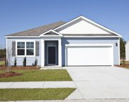 2788 Southern Magnolia Drive Unit #Lot 85, Leland image