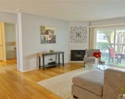 6757 Friars Road Unit #2, Mission Valley image