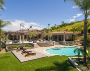 18192 Via Ascenso, Rancho Santa Fe image
