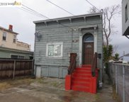 1716 10th St, Oakland image